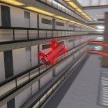 Скриншот The Drone Racing League: High Voltage – Изображение 1