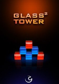 Glass Tower 2