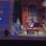 Скриншот Sam & Max Freelance Police – Изображение 5
