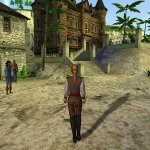 Скриншот Pirates of the Caribbean – Изображение 7