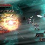 Скриншот Agarest: Generations of War 2 – Изображение 2