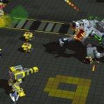 Скриншот 8-Bit Armies – Изображение 3