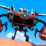 Скриншот Sonic Boom (2014)