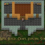 Скриншот Rogue Harvest – Изображение 3