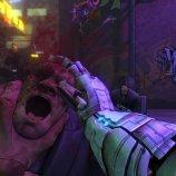 Скриншот Drug Wars (2009)