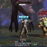 Скриншот ARGO Online – Изображение 14