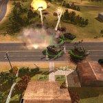 Скриншот Elements of War (2010/I) – Изображение 5