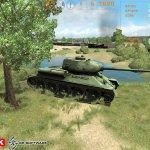 Скриншот WWII Battle Tanks: T-34 vs. Tiger – Изображение 124