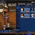 Скриншот KwonHo: The Fist of Heroes – Изображение 9