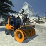 Скриншот Ski Region Simulator 2012 – Изображение 1