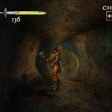 Скриншот Conan (2004) – Изображение 5