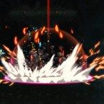 Скриншот Heroine Anthem Zero – Изображение 3