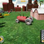 Скриншот Farm Simulator 2014 – Изображение 2