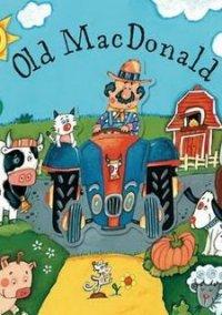 Обложка Old MacDonald