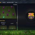 Скриншот FIFA 15 – Изображение 21
