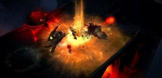 Diablo 3. Подробности обновления 2.4.0