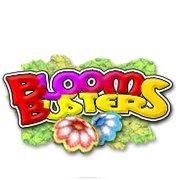 Обложка Bloom Busters