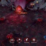 Скриншот Kill Strain – Изображение 9
