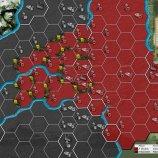 Скриншот Castle Vox