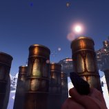 Скриншот Wrath of Anna