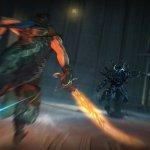 Скриншот Prince of Persia: Epilogue – Изображение 3