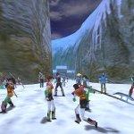 Скриншот Storm Riders Online – Изображение 141