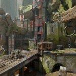 Скриншот Unreal Tournament (2016) – Изображение 28