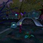 Скриншот KrabbitWorld Labyrinth – Изображение 14
