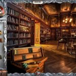 Скриншот Youda Legend: The Curse of the Amsterdam Diamond – Изображение 1
