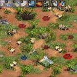 Скриншот Modern Conflict 2 – Изображение 2