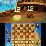 Скриншот 3D Game Collection: 55-in-1 – Изображение 6