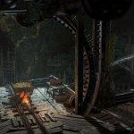 Скриншот Rise of the Tomb Raider: 20 Year Celebration – Изображение 2