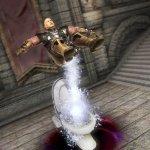 Скриншот Deception IV: Another Princess – Изображение 11