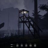 Скриншот Finding Bigfoot – Изображение 6