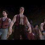 Скриншот Warriors, The (2005) – Изображение 42