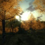 Скриншот 3D Hunting 2010