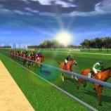 Скриншот Horse Racing Manager 2 – Изображение 1