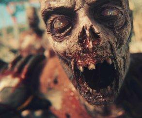 Ремастер дилогии Dead Island выйдет на консолях и РС в конце мая