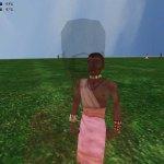 Скриншот Adventures of Nyangi – Изображение 13