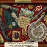 Скриншот I SPY: Treasure Hunt