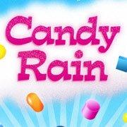 Обложка Candy Rain