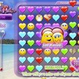 Скриншот Emo`s MatchMaker – Изображение 2