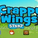 Скриншот Crappy Wings – Изображение 1