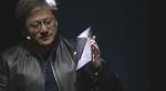 [UPD] Nvidia: 4K-консоль за $199 и стриминговый сервис Grid - Изображение 2