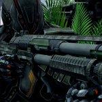 Скриншот Guardians of Orion – Изображение 19