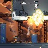Скриншот Super Rocket Shootout – Изображение 1