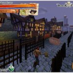 Скриншот Pirates: Adventures of the Black Corsair – Изображение 47