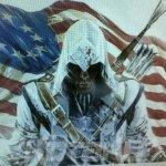 Скриншот Assassin's Creed 3 – Изображение 104
