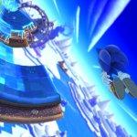 Скриншот Sonic: Lost World – Изображение 7
