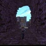 Скриншот Anima: Gate of Memories – Изображение 30
